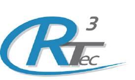 R3Tec
